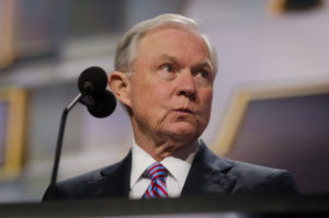 Sessions-Sessions leaves the Immigration Crisis Behind-e-immigrate-news