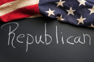 Republican-Republican Latino Candidates Better off not Revealing Party-e-immigrate-news